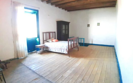 Casa a reformar en El Escobonal, Güímar