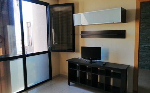 Alquila piso en Güímar