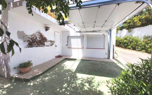 Bonita Casa con terreno en Güímar