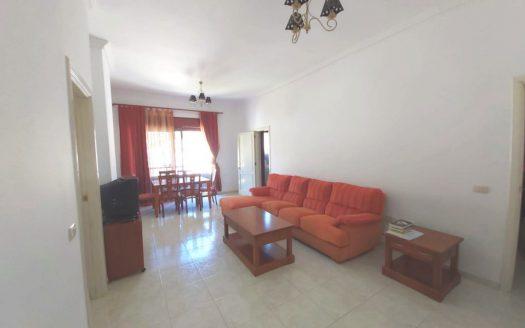 Se vende fantástico piso en el centro de Güímar