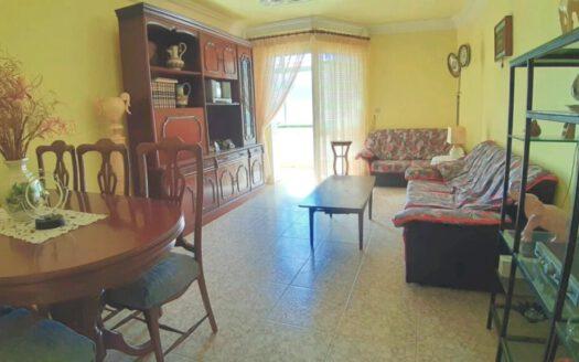 Se vende piso en zona de El Cigüeñal, Ofra en S/C de TF