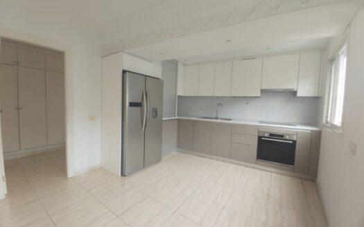 Se alquila piso de 2 dormitorios en el la zona de Guaza en Güímar
