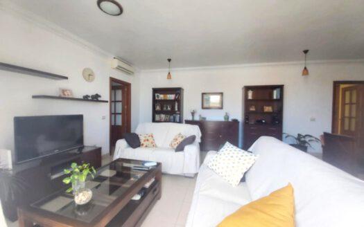 Se vende magnífico piso en el centro de Güímar